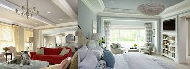 Ever Dreamed Of Painting Your Room Interior In The Colour Of Painting Your Room