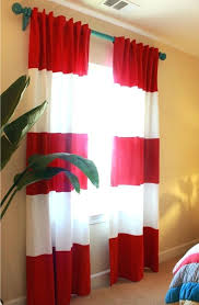rugby stripe curtain love the rugby striped curtains pillowfort rugby stripe shower curtain warm rugby stripe rugby stripe curtain