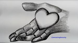 Huge Collection Of About Love Drawing Download More Than 40