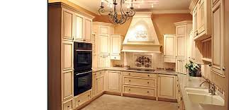 What The Community Has To Say About Affordable Kitchen Cabinets ...
