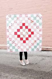 Quilt Pattern Maker