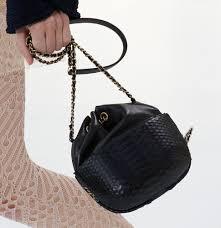 chanel handbags 2017. chanel-bags-spring-2017-3 chanel handbags 2017
