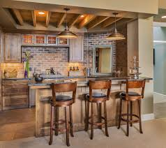ultimate basement man cave. 101 Man Cave Ideas That Will Blow Your Mind In 2018 Ultimate Basement E