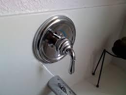 Replace Bathroom Faucet Delta Bathroom Faucet Repair Lovely Delta Single Handle Bathroom