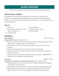 Resume Search Engine Pelosleclaire Com