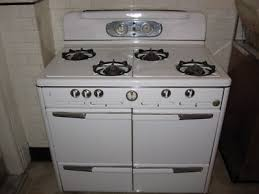 roper gas stove. Delighful Gas Roper 1942 Gas Range Stove In S