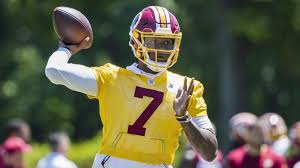 All 32 Nfl Teams Depth Chart 2019 Nfl Training Camp The Biggest Depth Chart Battles To