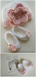 Free Crochet Patterns For Newborns Unique Decoration
