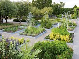 Garden Design Course Online Style