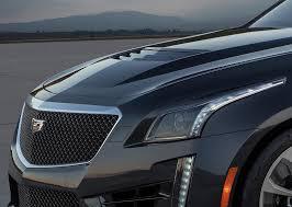 CADILLAC CTS-V specs - 2015, 2016, 2017, 2018 - autoevolution