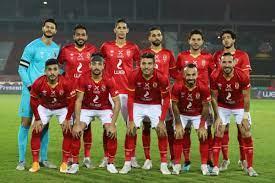 مباراة الاهلي وانبي في كأس مصر الفرصة الأخيرة لموسيماني
