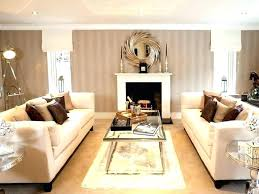 decorating ideas for my living room. 12x16 Living Room Ideas Decorating For My Simple F