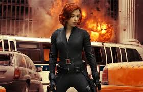 Avengers – आयर्न मॅन पुन्हा येतोय!   Saamana (सामना)