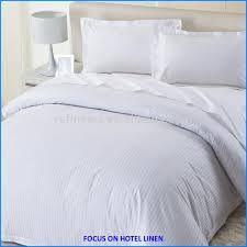 best quality duvet cover set polyester 250t and 300tc 100 cotton sateen stripe bed sheets manufacturers in china refine textile