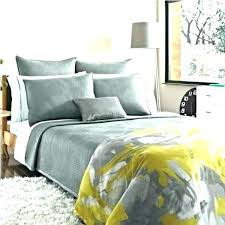 kenneth cole reaction duvet cover xtc co reaction home mineral