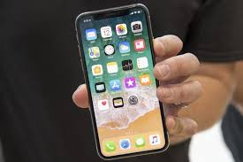 apple x price. the iphone x will be available in india from 3 november, apple confirmed. photo price n