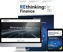 REthinking Finance Gratis-Paket ...