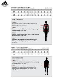 Adidas Rugby Size Chart Adidas Rugby Shirt Size Guide