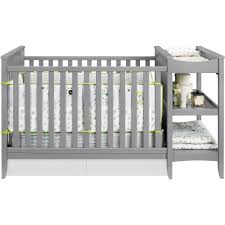 about this item baby nursery furniture relax emma crib