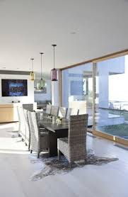 modern dining room pendant lighting. dining room pendant lighting inside modern beach house e