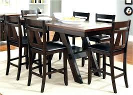 table legs with casters counter height hairpin table legs with casters unfinished bar round dining wood