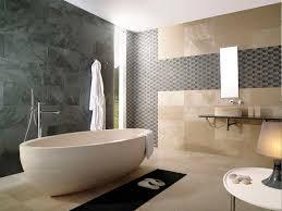 Brown Tiles Bathroom Bathroom Tile Wall Marble Plain Crema Grecia Classico