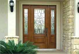 excellent entry door glass inserts and frames for great designing styles 53 with entry door glass inserts and frames
