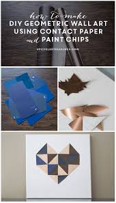 30 diy wall decals with contact paper diy fabric wall decals like this idea even better than contact paper mcnettimages com