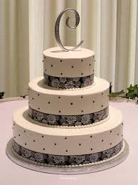 Awesome Wedding Cake Design Ideas On Wedding Cakes With Decoration