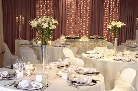 south african decor: wedding flowers amp daccor cape wedding flowers amp daccor cape town south africa celebrations