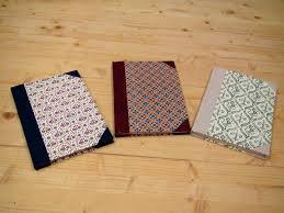 Libri speciali fabricharte