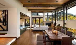 Inspiring Living Room Ideas To Decorate With Style Ideas