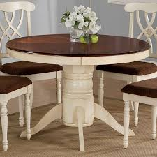 dining tables astounding dining table styles types of dining table bases round dining table refinish