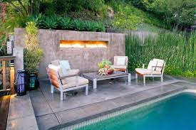 modern patio fire pit. Curved Benches For Fire Pits Outdoor Pit With Modern Design Seating Bench Back Plans Patio