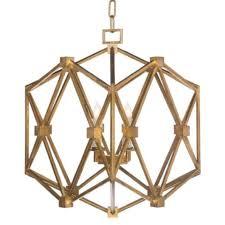 gold sphere chandelier modern gold chandelier modern rustic chandelier font chandelier font lighting golden rustic ceiling chandelier plans