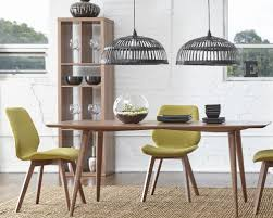 dining room categories chairs chairs