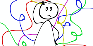 """Résultat de recherche d'images pour """"photo logo prime d activité pour l aah"""""""