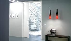 sliding pocket doors interior made to measure pocket door sliding glass pocket doors interior