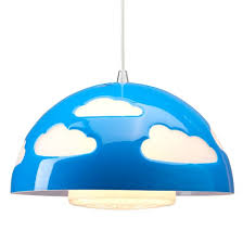 ikea childrens lighting. Small Bedroom Ideas Lighting Ikea For Kids Childrens L