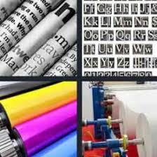 4 Pics 1 Word Level 649 Answer Print 300x300 7407