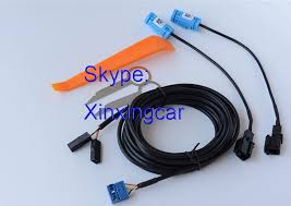 popular harness audi a3 buy cheap harness audi a3 lots from bluetooth car kit tool bluetooth microphone wiring harness cable