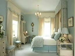blue master bedrooms bedroom decorating