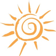 Image result for animated sun