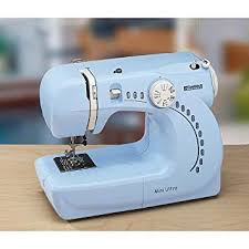 Kenmore Sewing Machine Uk