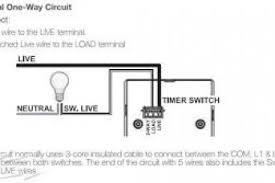 pir security light wiring diagram 4k wallpapers wiring diagram for outside light with pir at Security Light Wiring Diagram