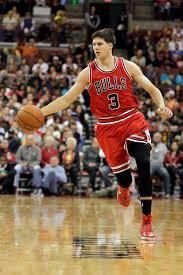 doug mcdermott bulls. Interesting Bulls Doug McDermott Scores Well Impresses New Bulls Coach In Summer League On Mcdermott