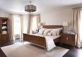 image credit linda mcdougald design postcard from paris home bedroom chandelier lighting
