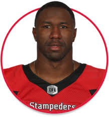 Brandon Smith - CFL.ca