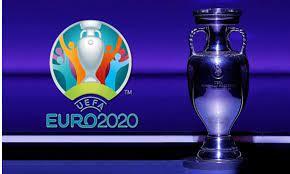 İtalya İspanya EURO 2020 yarı final maçı ne vakit, saat kaçta, hangi  kanalda?