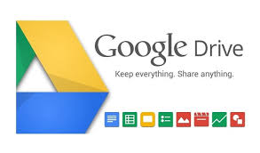Google Drive Image How To Backup Your External Hard Drives Using Google Drive